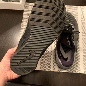 Nike Shoes - Nike Metcon 5 X Night Time Shine Women's